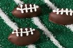 Oreo-Football-Cookie-Balls-52162