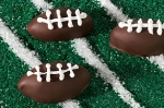 Oreo-Football-Cookie-Balls-52162