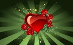 Saint_Valentines_Day_Heart_and_roses_for_Valentine_s_Day_013128_